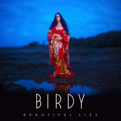 birdy-beautiful-lies600.jpg