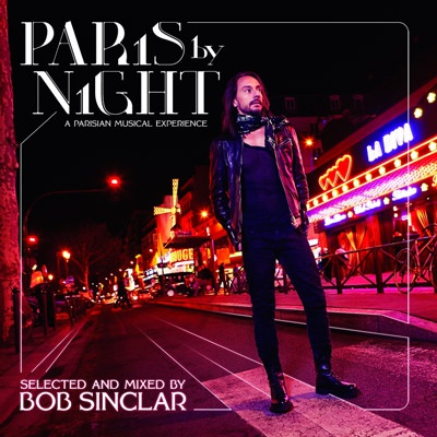 Bob_Sinclar_-_Paris.jpg