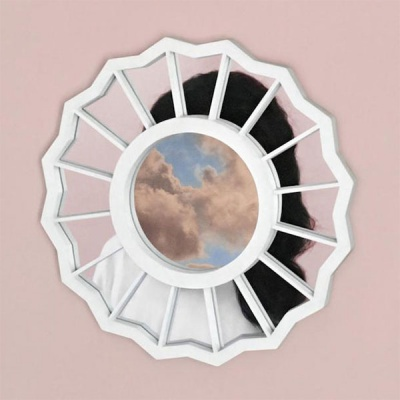 mac-miller-Divine-Feminine-album-artwork.jpg