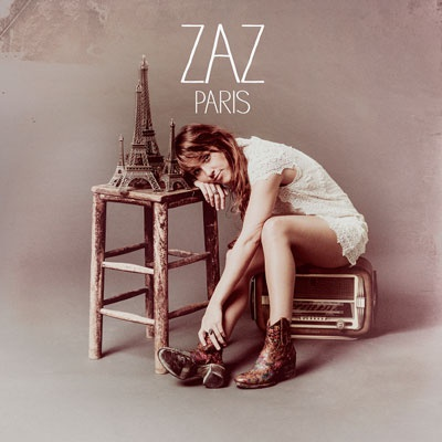 ZAZ--Paris---Album-frontcover_small.jpg