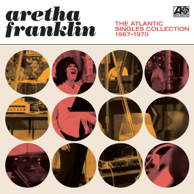 Aretha_Franklin_-_The_Atlantic_Singles_Collection.jpg