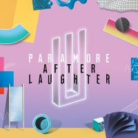paramore_afterlaughter_full.jpg