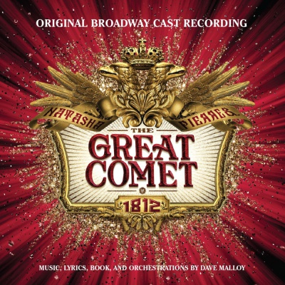 Natasha_Pierre__the_Great_Comet_of_1812_Original_Broadway_Cast_Recording.jpg