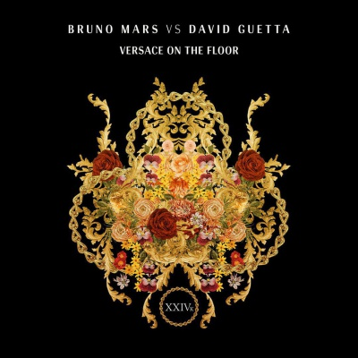 David_Guetta_Bruno_Mars_Versace_on_the_floor.jpg