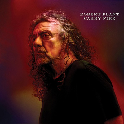 Robert_Plant_Carry_Fire.jpg