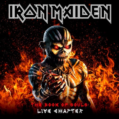 Iron_Maiden_The_Book_Of_Souls_Live_Chapter.jpg