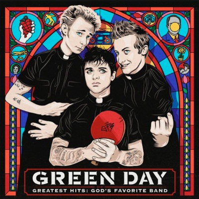 Green_Day_Greatest_Hits_Gods_Favorite_Band.jpg