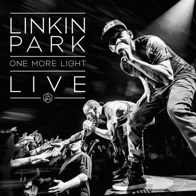 LINKIN_PARK_One_More_Light_Live.jpg