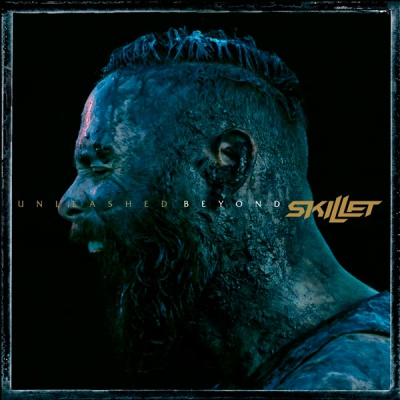 Skillet-Unleashed-Beyond-1111111.jpg