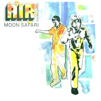 Air-Moon_Safari_grande.jpg