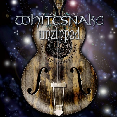 whitesnake_unzipped_artwork.jpg