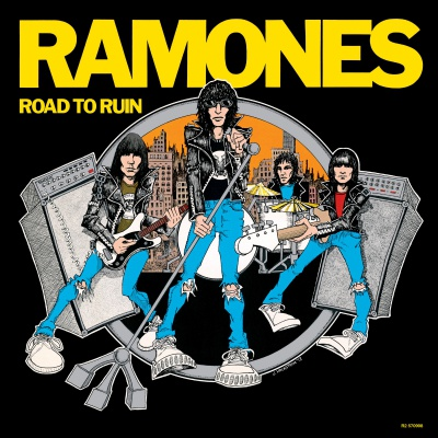 Ramones_RoadToRuin_small.jpg
