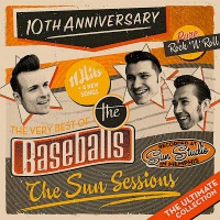The_Baseballs_The_Sun_Sessions.jpg