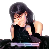 Pop2_artwork_1.jpg