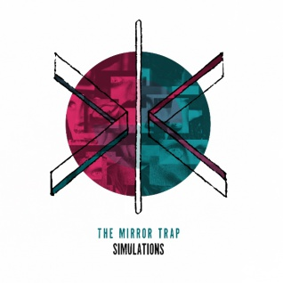 The Mirror Trap - Simulations