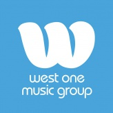 West One Music