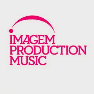 Imagem Production Music